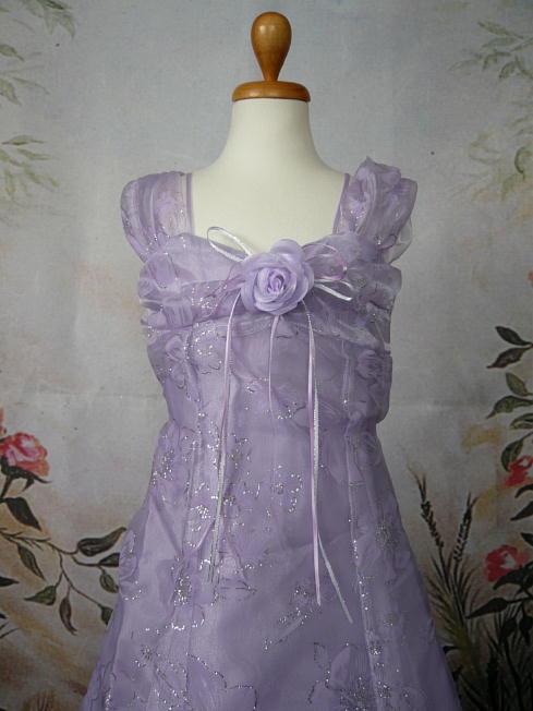 子供ドレス クリスティL2