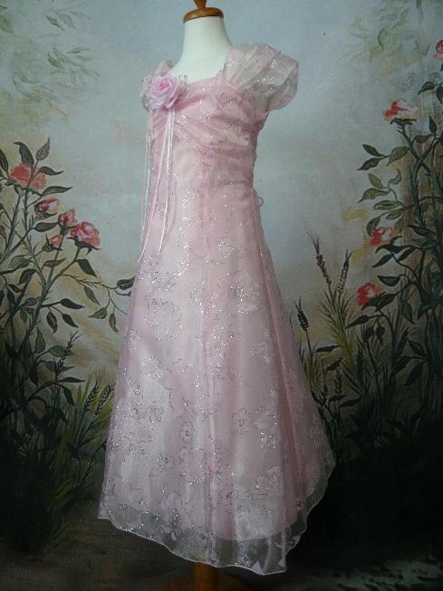 子供ドレス クリスティP3