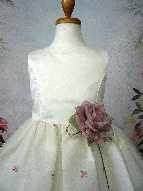 子供ドレス エンジェルI2