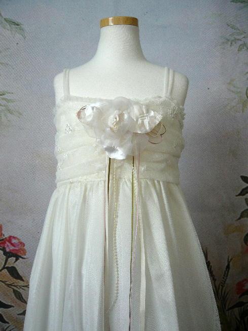 子供ドレス レディI2