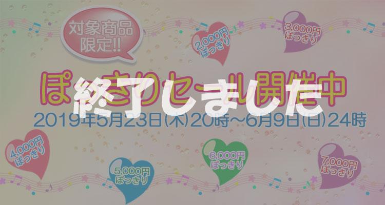 2019年ぽっきりセール-子どもドレス専門店Lovely Princess